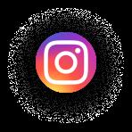 expert digital - Instagram