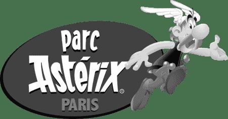 expert digital - Parc Asterix