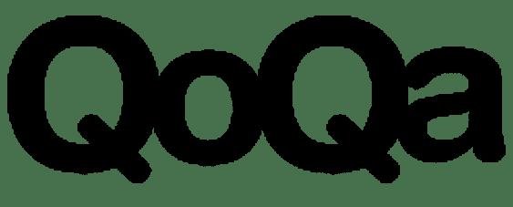 expert digital - Qoqa