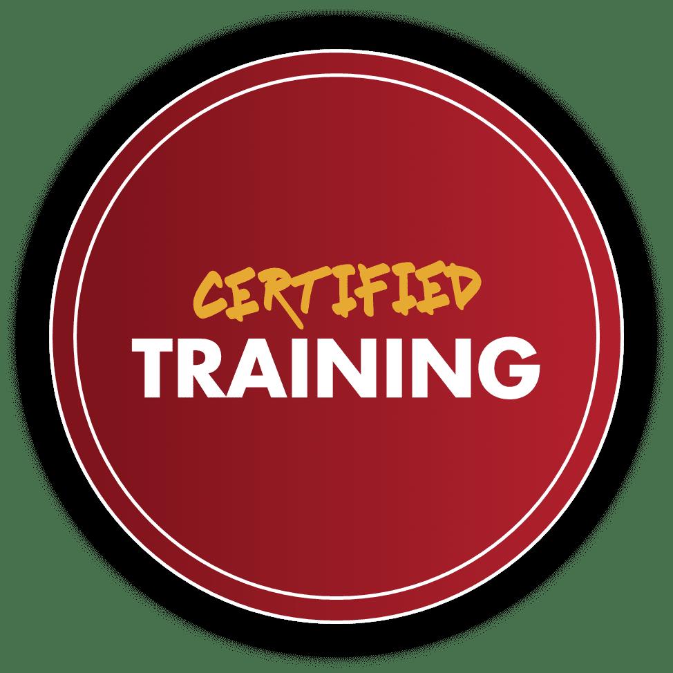 formation publicité digitale - organisme de formation