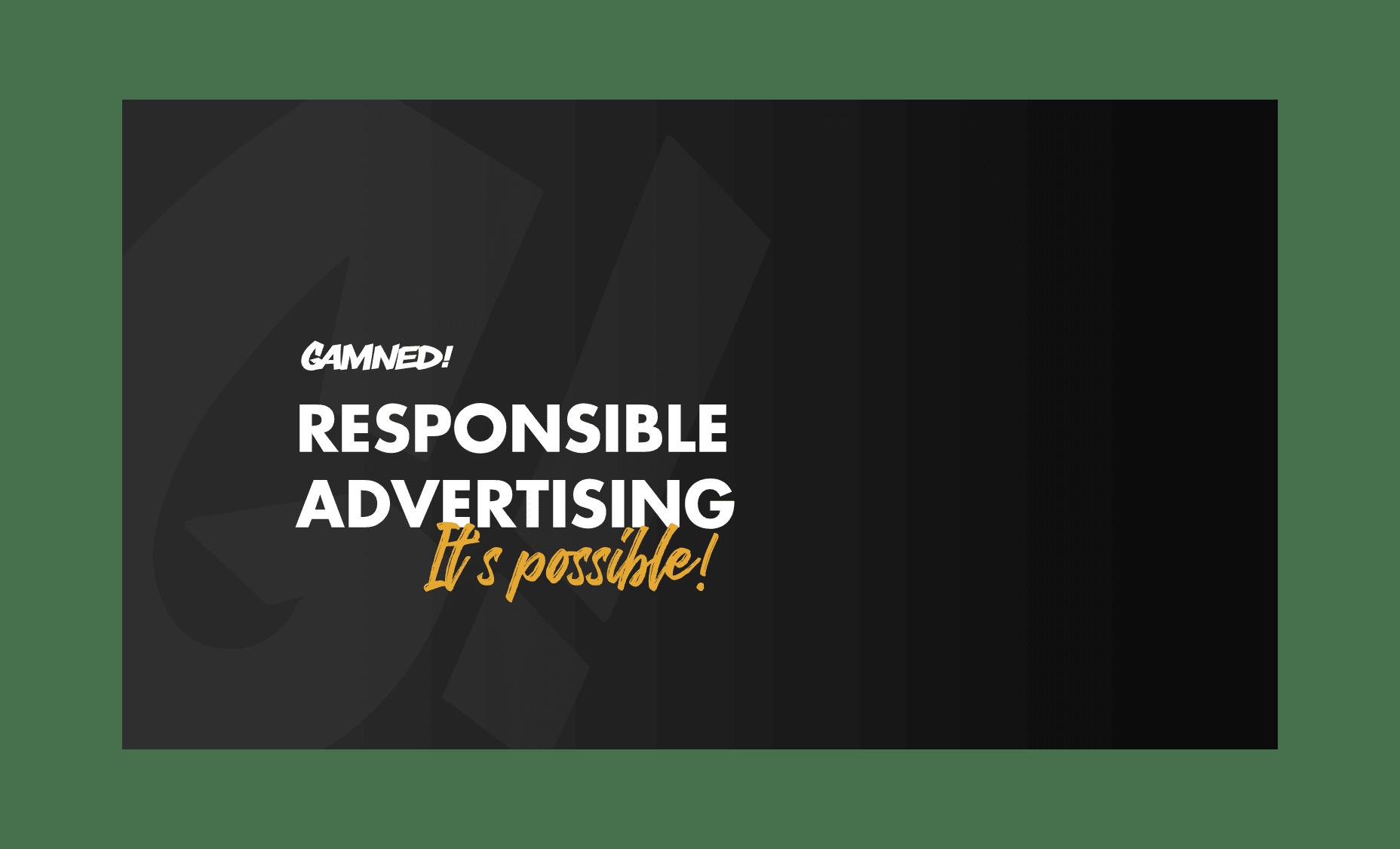formation publicité digitale - exemple de formation 2