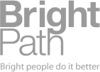 Brands worked with - Bright Path