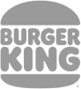 Brands worked with - Burger King