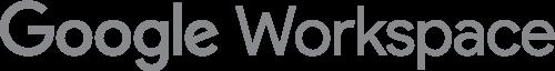 Icona google workspace