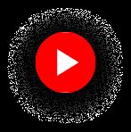 notoriété de marque - youtube