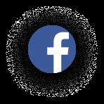 notoriété de marque - Facebook