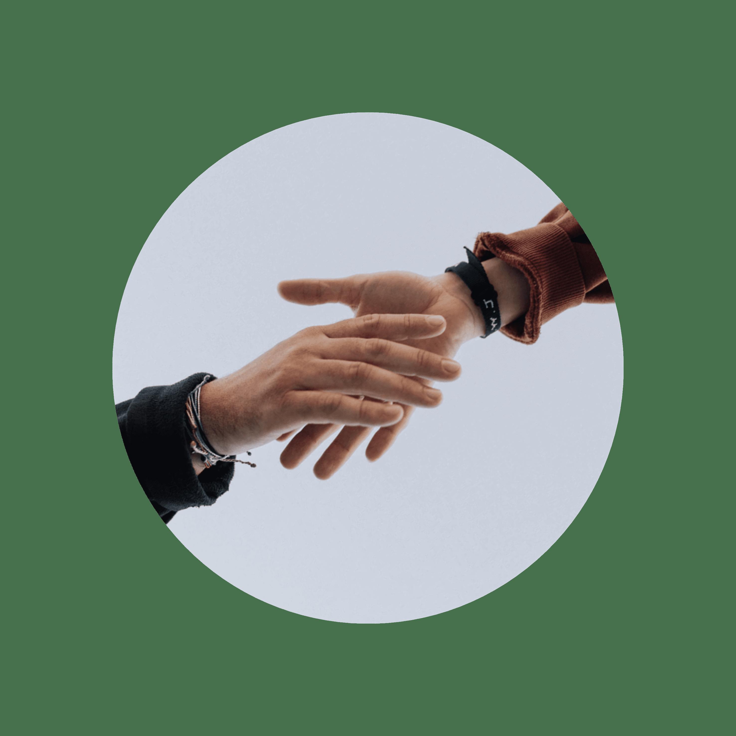 fidéliser ses clients - in store