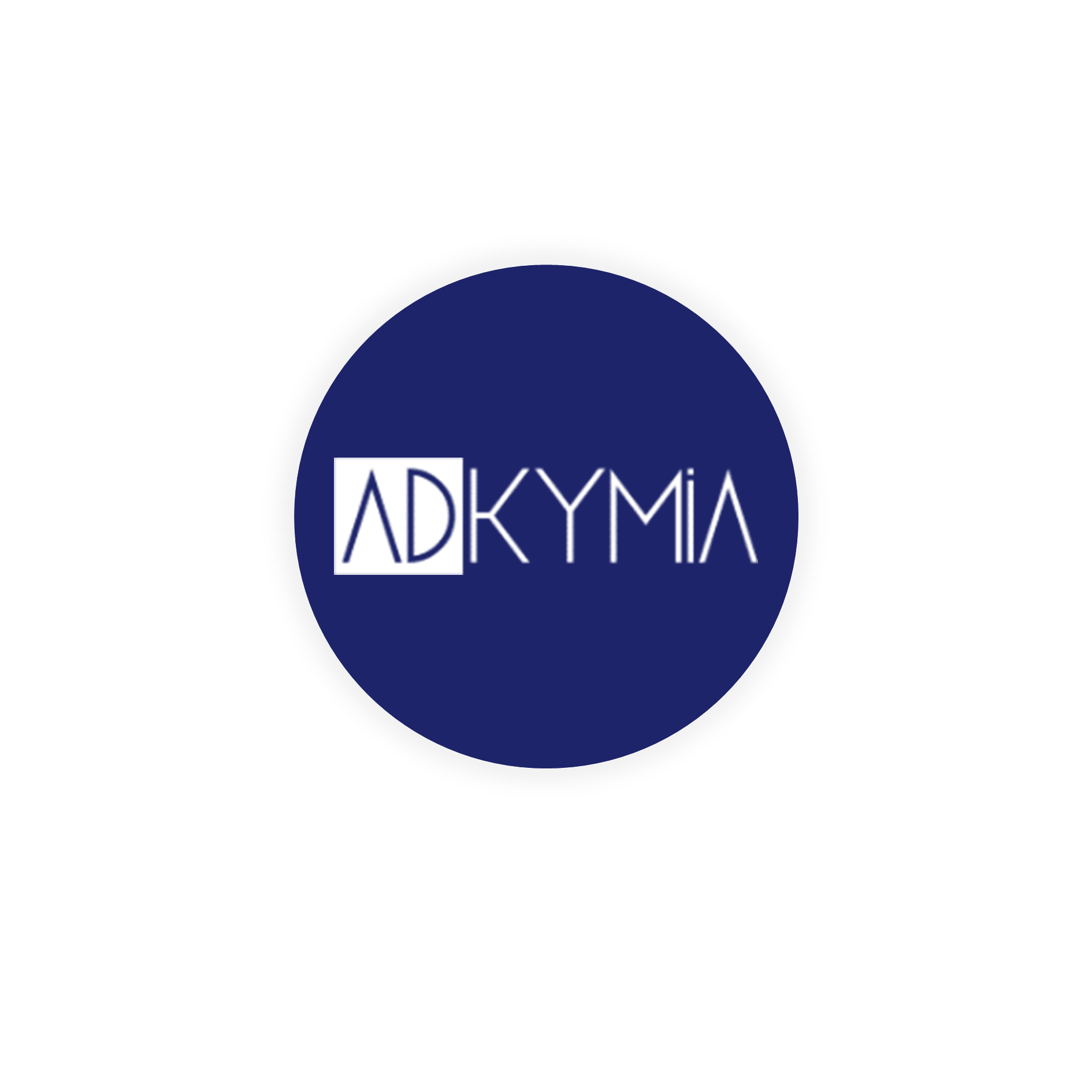 notoriété de marque - adkymia