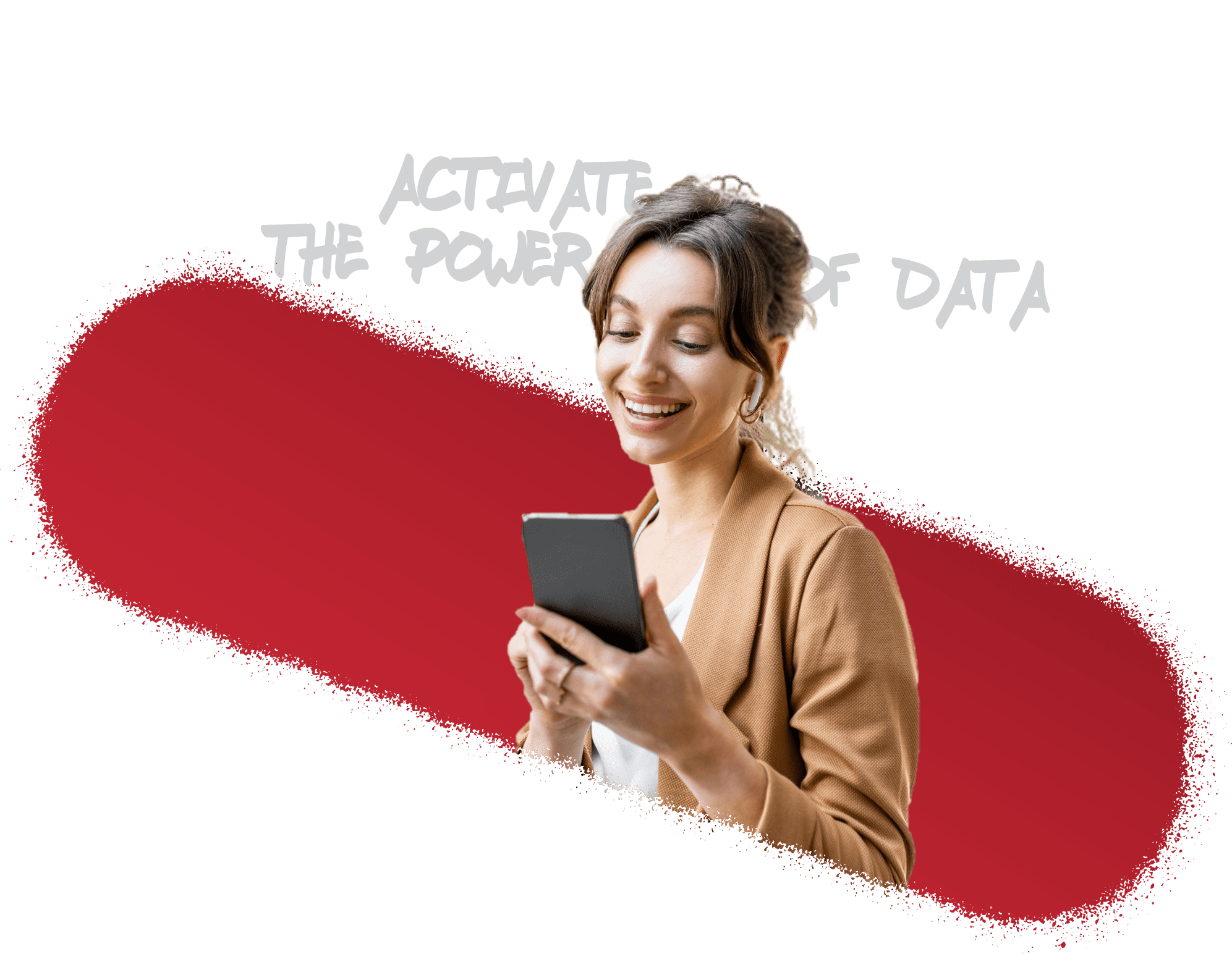 expert digital - femme digitale
