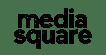 formation publicité digitale - media square