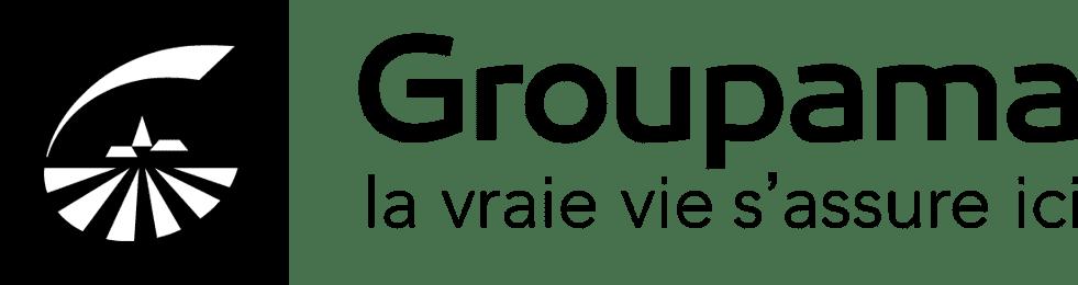formation publicité digitale - Groupama