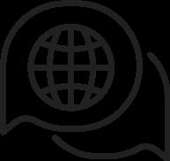 icone traduction