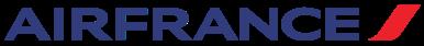 Pionner de la publicité digitale programmatique - Logo Air France