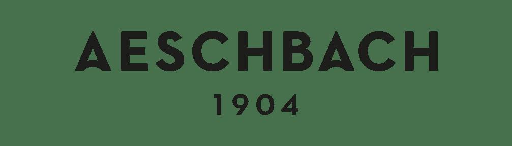 ASCHEBACH