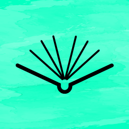 READO Bücher-App Logo