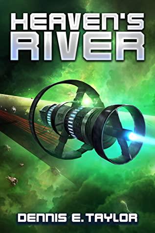 Heaven's River