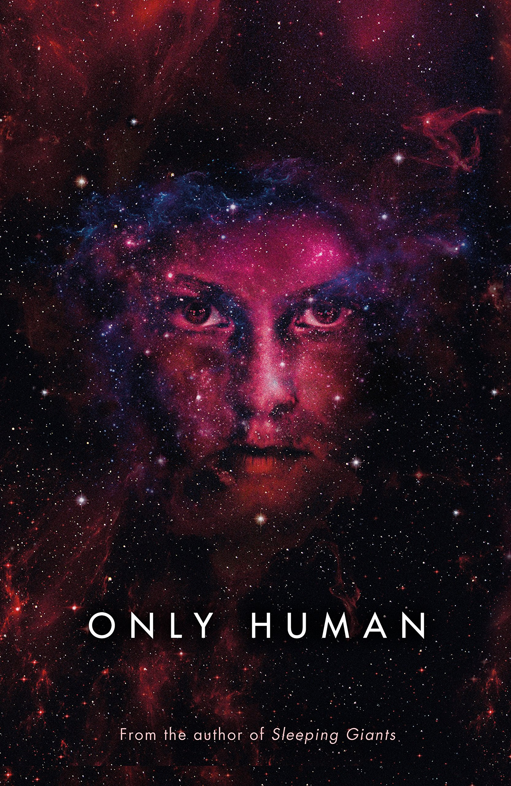 Only Humans