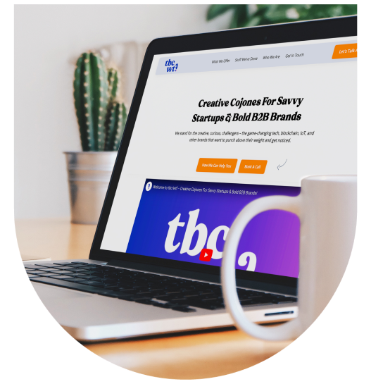 Khula Design Studio helps driven solopreneurs become sought after brands through strategy-led design, branding, web design, UX, UI, brand identity, verbal identity, small business owners, vancouver BC, Canada