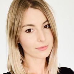 Monika Machula