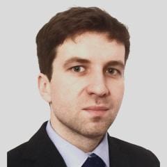 Jakub Osękowski