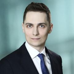 Piotr Orliński