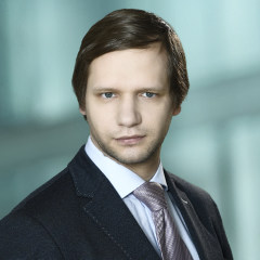 Piotr Wojtaszewski
