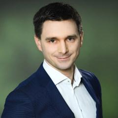 Mateusz Gintrowski
