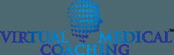Virtual Medical Coaching logo
