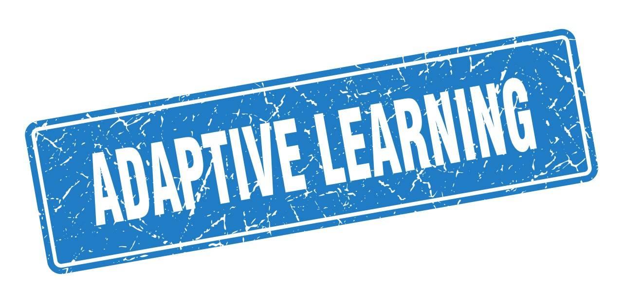 Adaptive Learning and Virtual Reality using Big Data Analytics