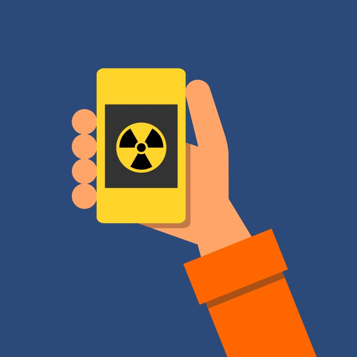 The Importance of Radiation Safety Education in the Operating Theater