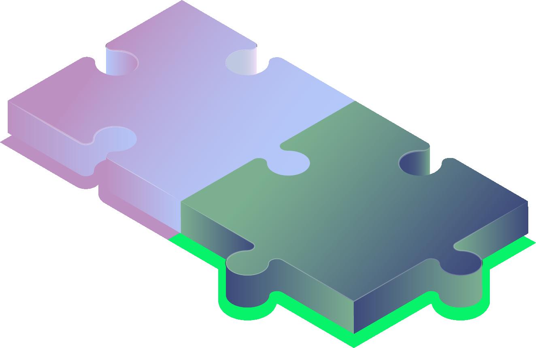 gematik-timessenger-famedly-puzzle