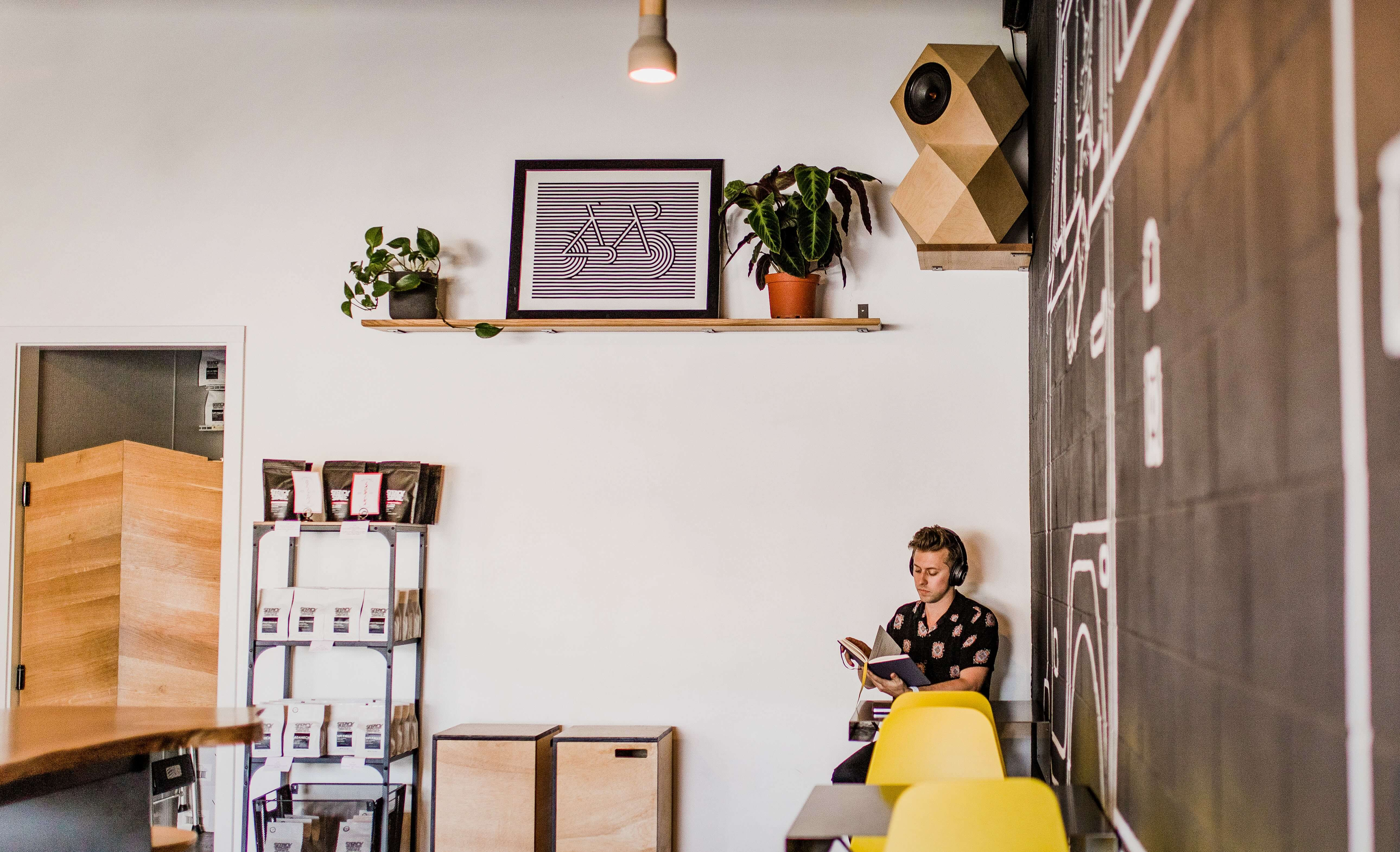 Making The Brand: Five Affordable Brand-Building Tips For Solopreneurs