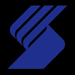 the icon for sansen shimizu
