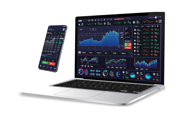 Looking to do a forex swap? Need a quality trading solution such as metatrader 4? ELAfx has the solution for you.