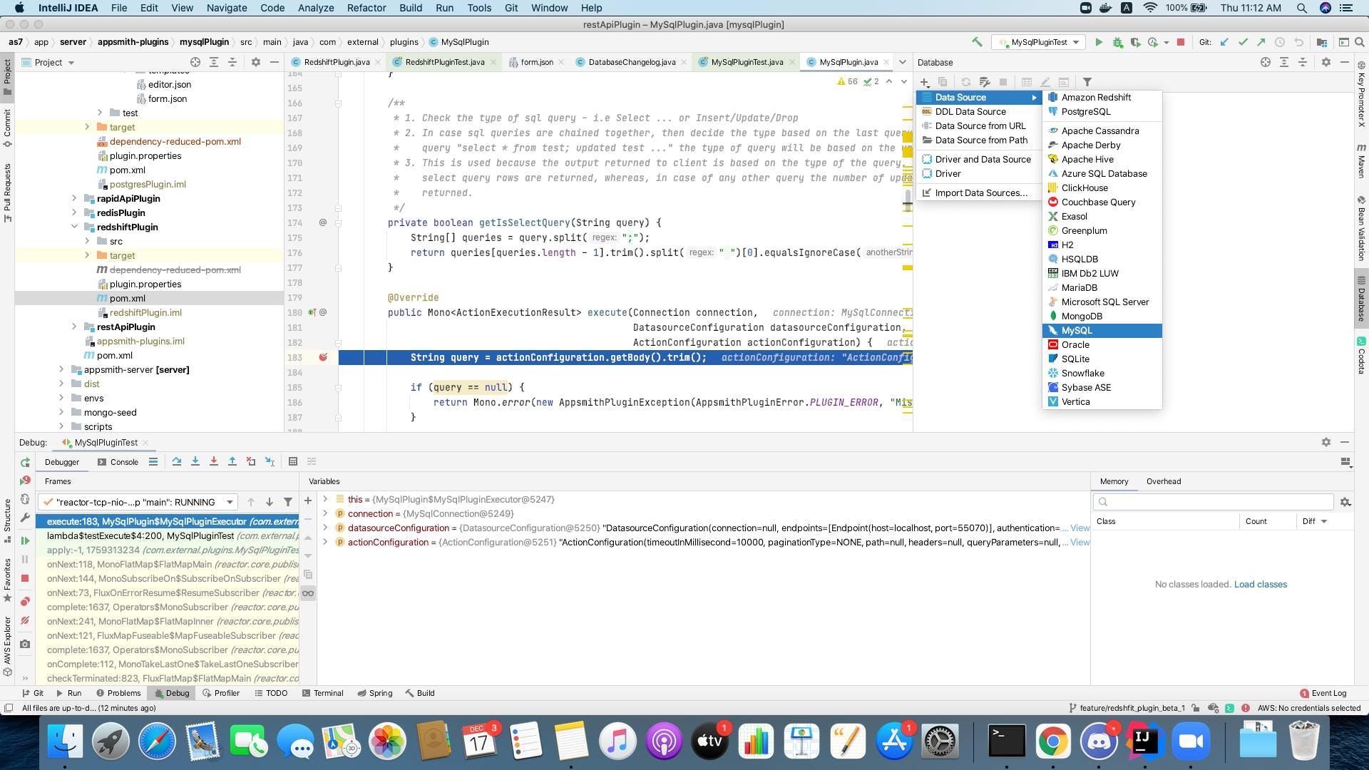 Screenshot 2020-12-17 at 11.12.06 AM.png