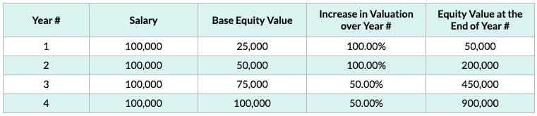 equity-2.png