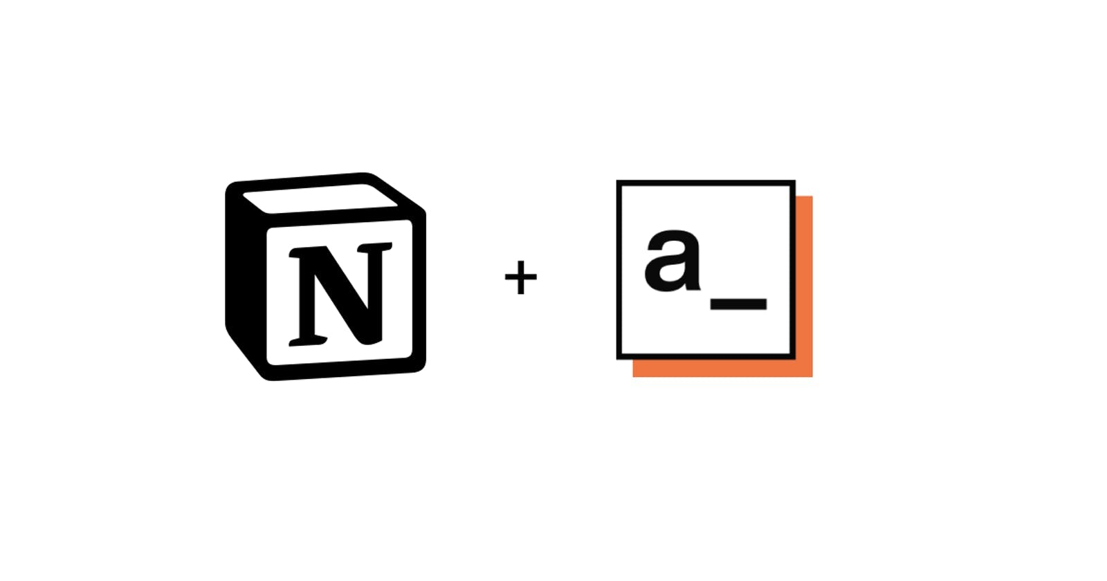 Using the Notion API to Build a Content Management System