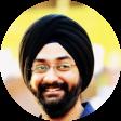Jot Sarup Singh