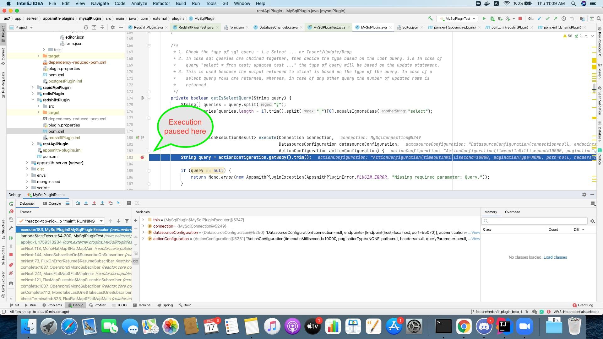Screenshot 2020-12-17 at 11.09.16 AM.png