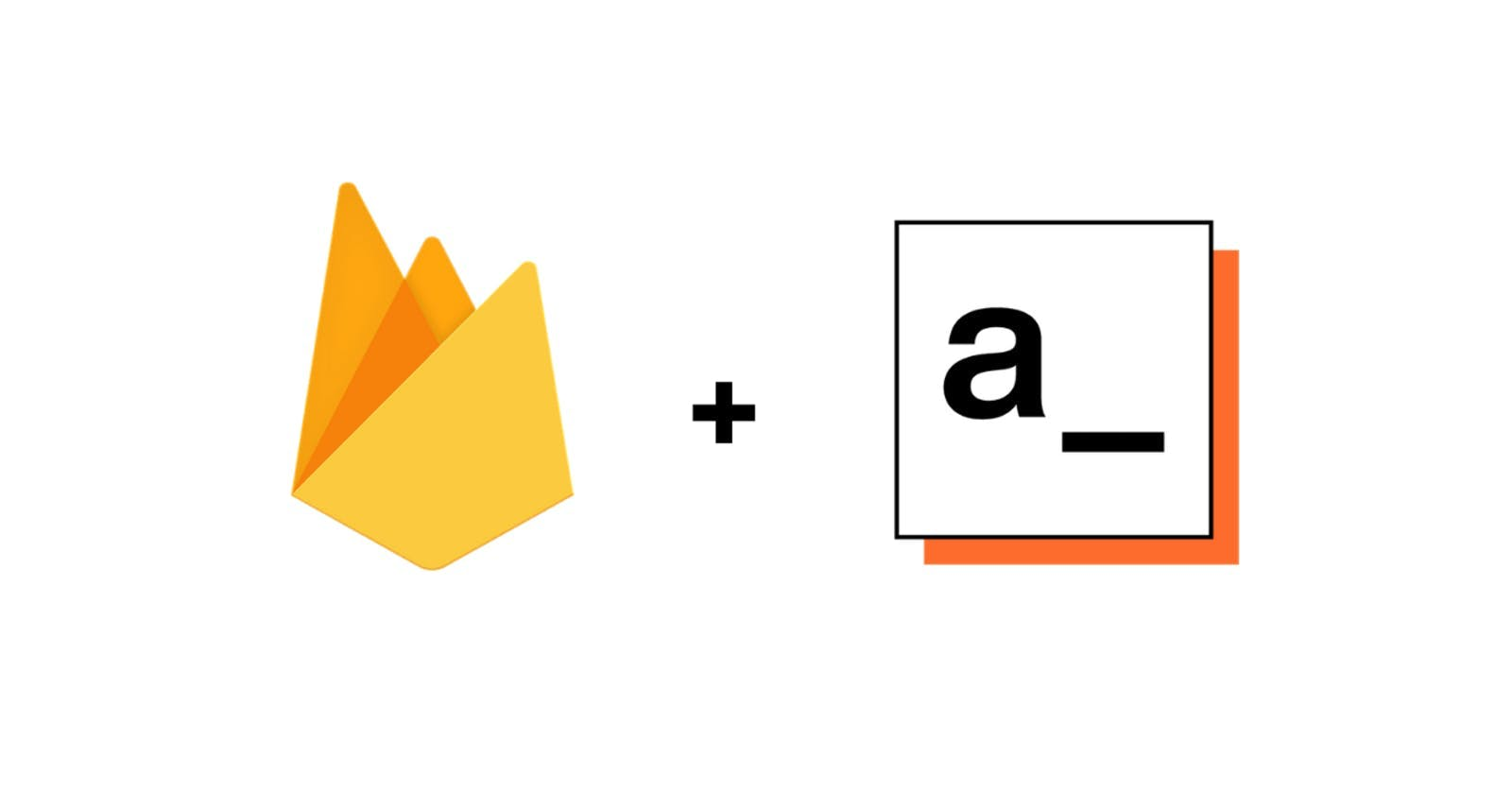 Building CRUD Apps with Firebase