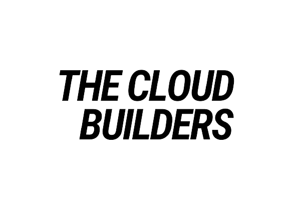 Open Source Builders on AWS: An Interview with Arpit Mohan