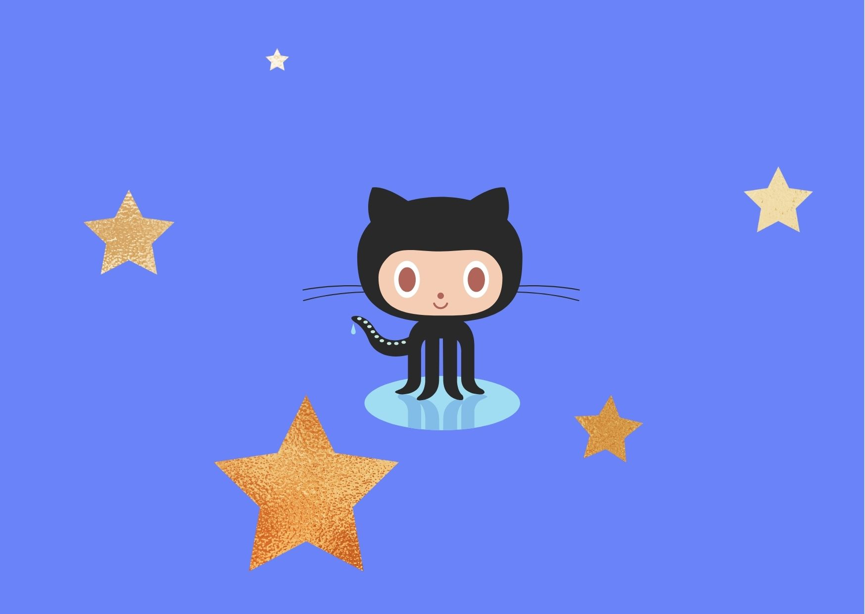 Appsmith Project Now Has 1000 GitHub Stars