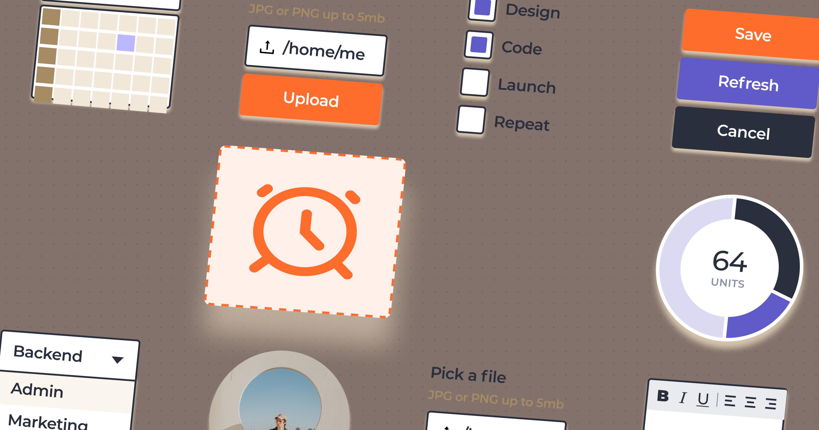 Build a Custom Application using Slack API