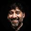 Rahil Shah, CTO