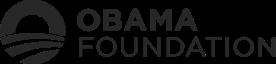 Obama Foundation