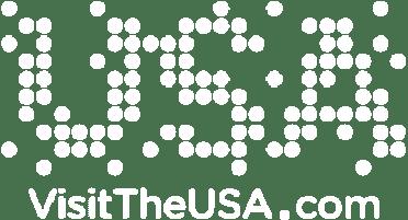Visit the USA