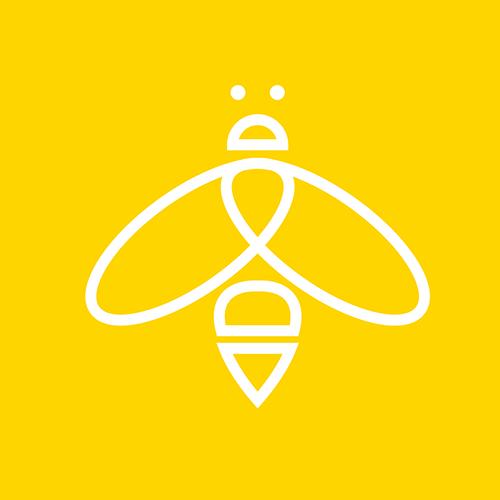T&O Solar logo