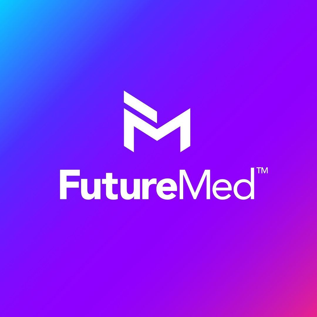 FutureMed logo