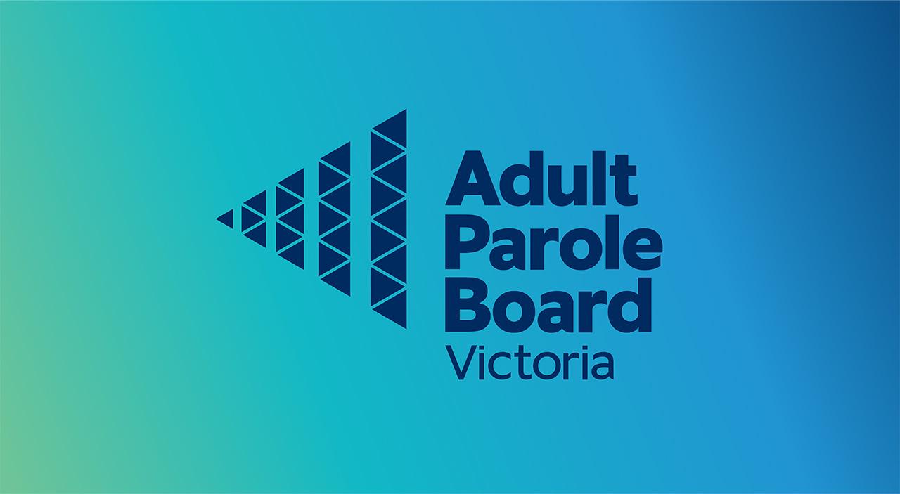 Australian Parole Board Logo