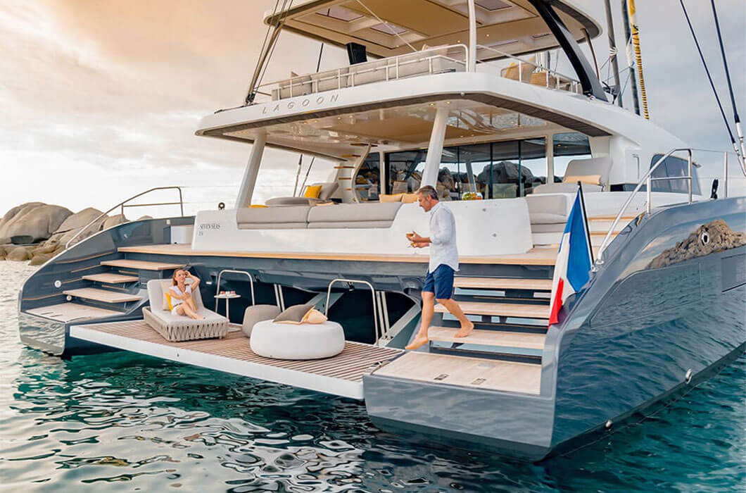 La tradizione vuole che ogni barca possieda un nome. Ma come fai a scegliere il nome della tua barca? Ecco alcuni consigli per aiutarti.